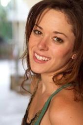Vanessa hudgens ashley tisdale nude fakes