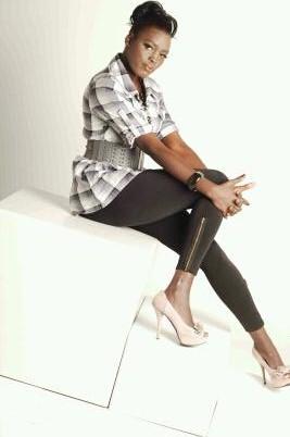 Female model photo shoot of Nyayoy Ojulu in framingham M.A