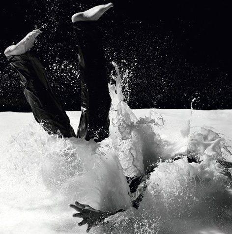 London Dec 26, 2011 Jacob Sutton Scott Milk Jump