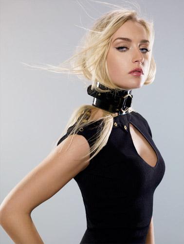 Female model photo shoot of Photo Retouch TG