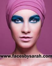 http://photos.modelmayhem.com/photos/111229/08/4efc982a8e702_m.jpg