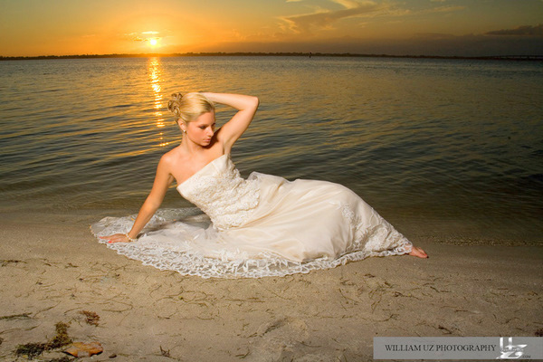 Florida  Dec 29, 2011 Cry me a river !