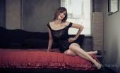 http://photos.modelmayhem.com/photos/111229/16/4efd05a51ad3e_m.jpg