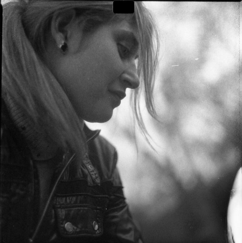 Male model photo shoot of ChristianScando in Madrid