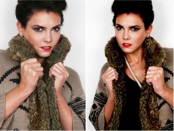 The Studio-Canyon Country,CA. Jan 01, 2012 Scott Weiner    Wardrobe Stylist: Bobbie Nelson