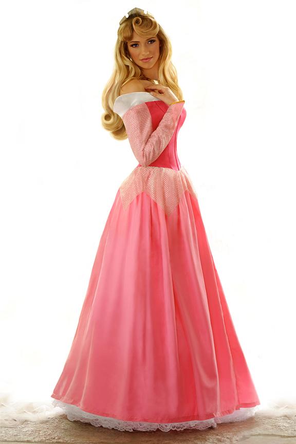 Jan 01, 2012 Sleeping Beauty (Princess Aurora )