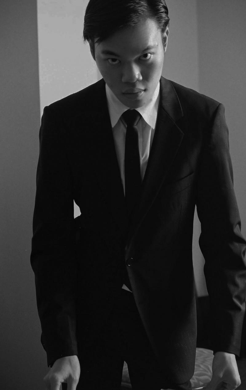 Jan 01, 2012
