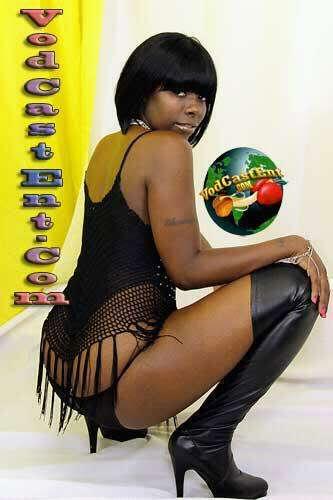 Female model photo shoot of bottlez_pop