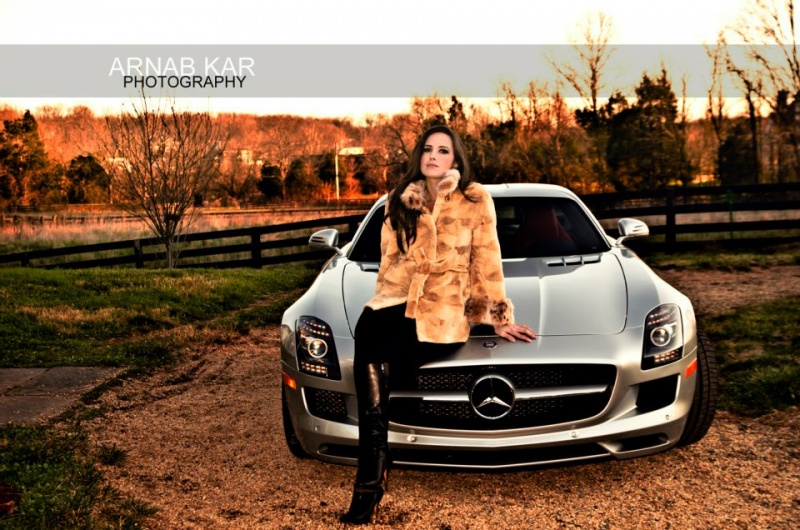 Middleburg, Va Jan 02, 2012 Arnab Kar Photography The Equestrian Socialite