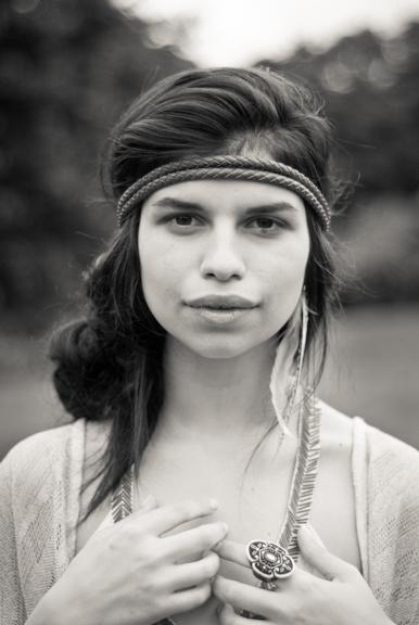Jan 02, 2012 Stefanie Cepeda Photography Shereen
