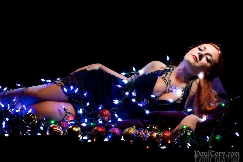 Female model photo shoot of Felspar by Paul Cory