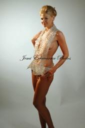 Shonna Lynn Nude Photos 13