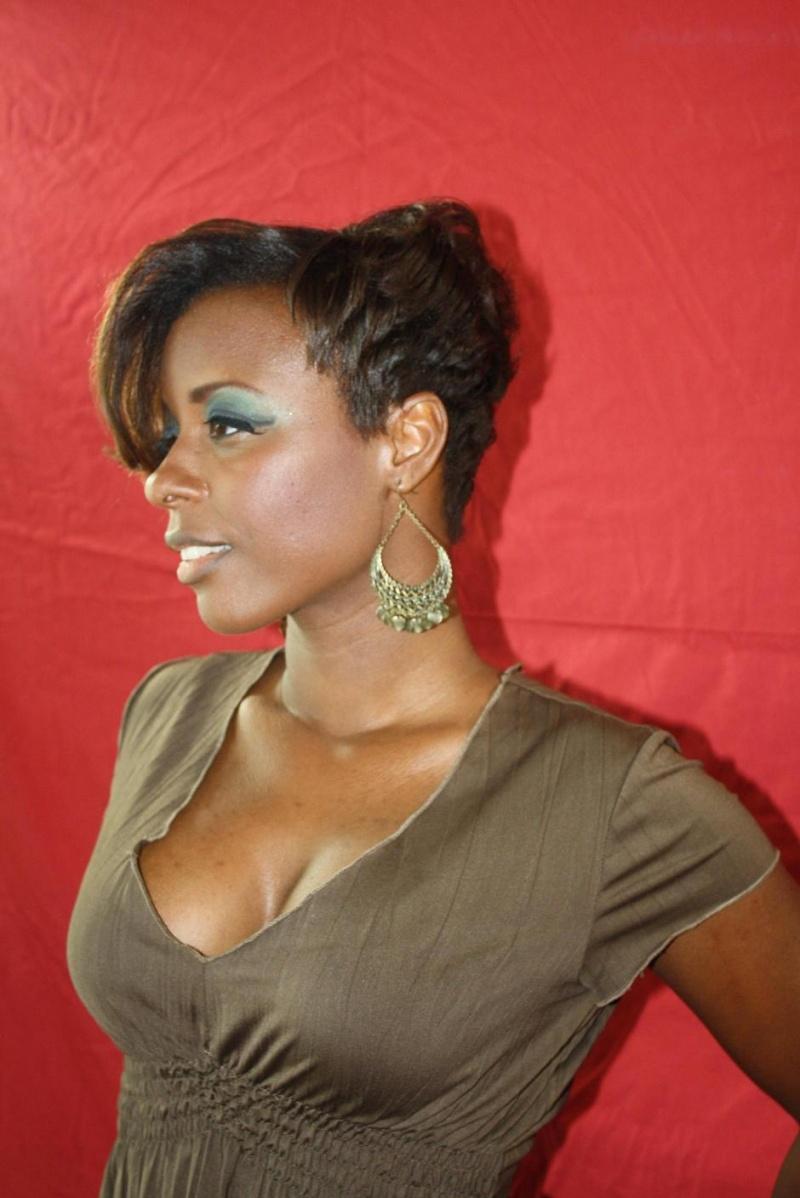 Female model photo shoot of ZuriM in Delray Beach