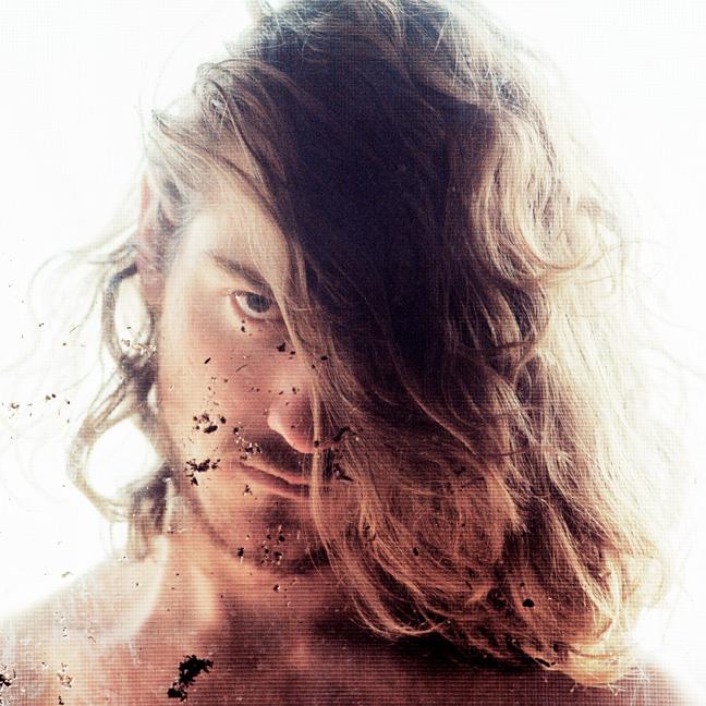 Male model photo shoot of popnroll in USA
