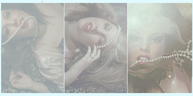 Female model photo shoot of Calico Roni Rosenberg in Woburn MA
