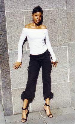 Jan 06, 2012 Full Body 1
