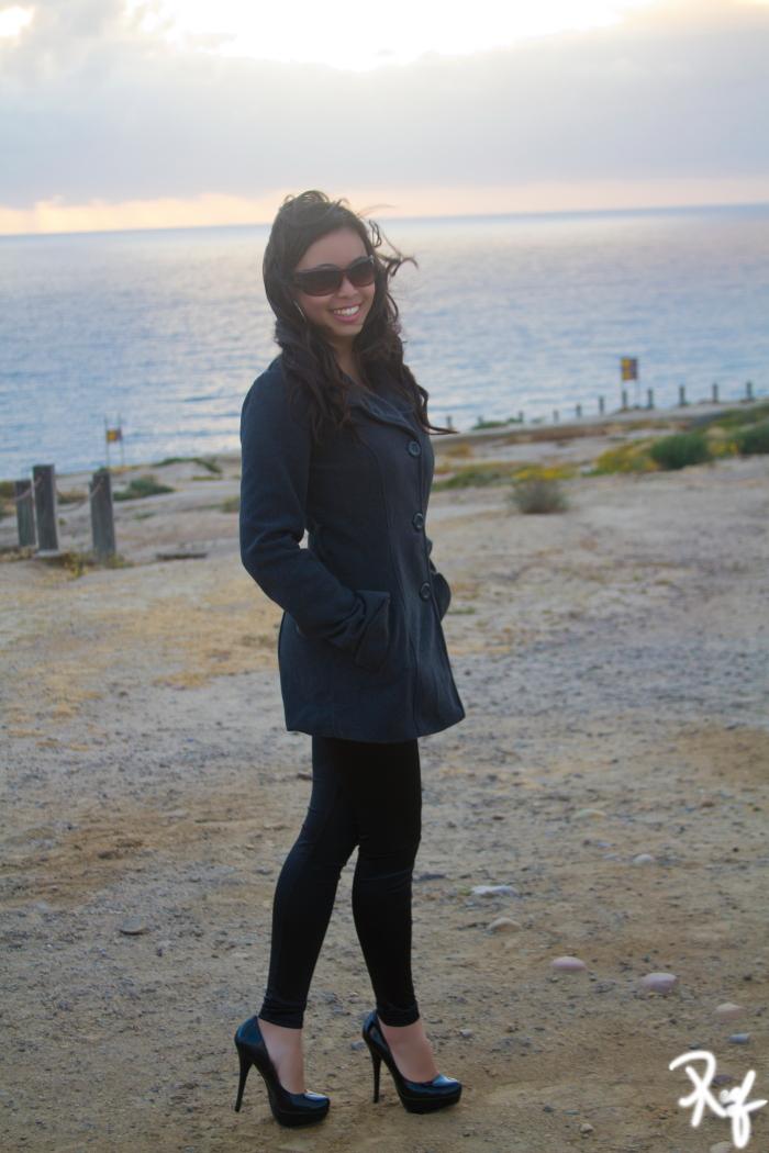San Diego Jan 07, 2012 2012 © Reef