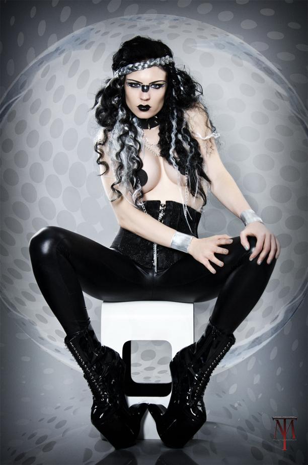 Jan 08, 2012 AutoEroticAsphyxium Magazine