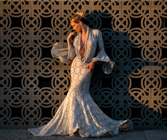 Jan 08, 2012 designer Jacinta Ligon, photographer John schuyler