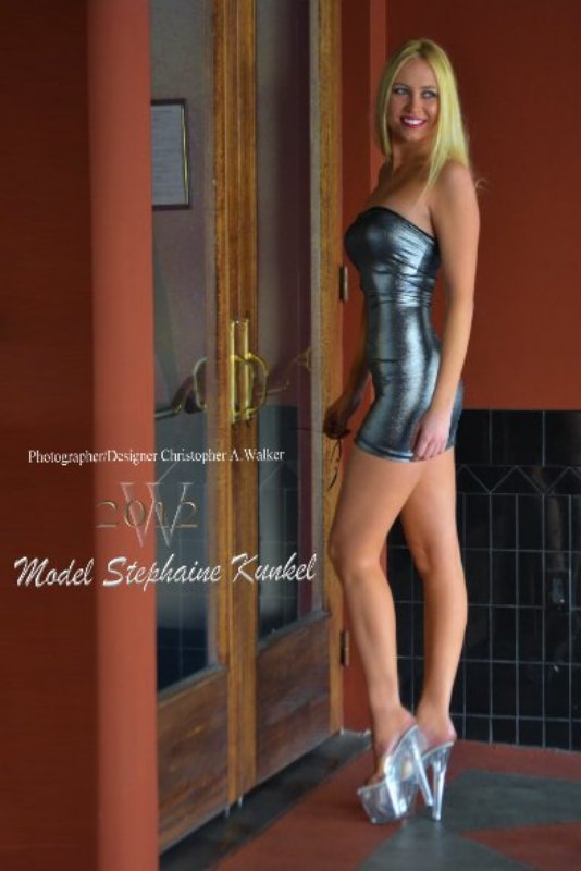 POMONA DOWNTOWN,CA Jan 08, 2012 CAWDFINC,Please repost your comments to the models page,Thx