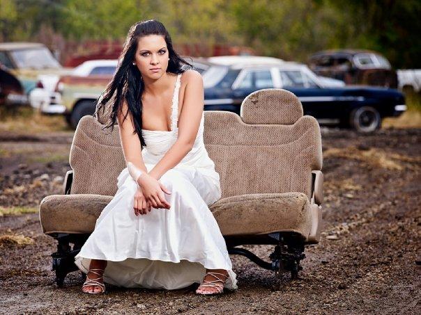 Female model photo shoot of Ashley Eubanks