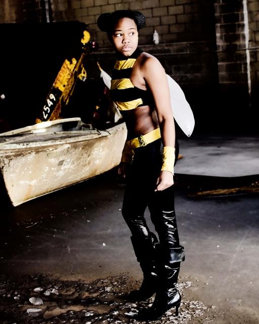 Jan 08, 2012 Greg Easton Photography Bumble Bee