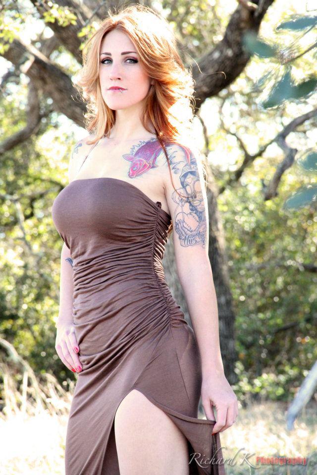 California Jan 09, 2012 Richard K. Photography