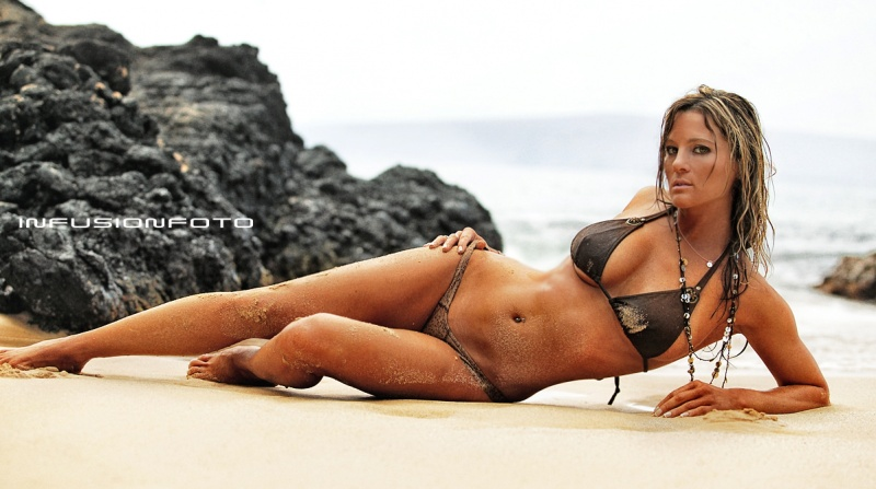 Maui Jan 09, 2012 Secret Beach