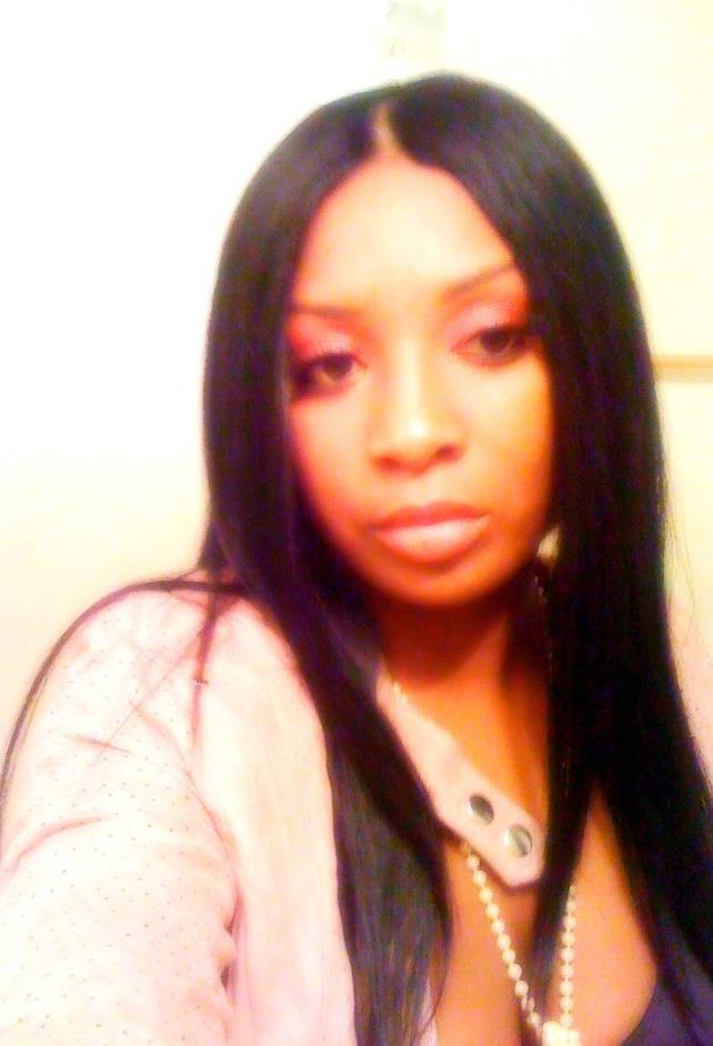 Jan 09, 2012