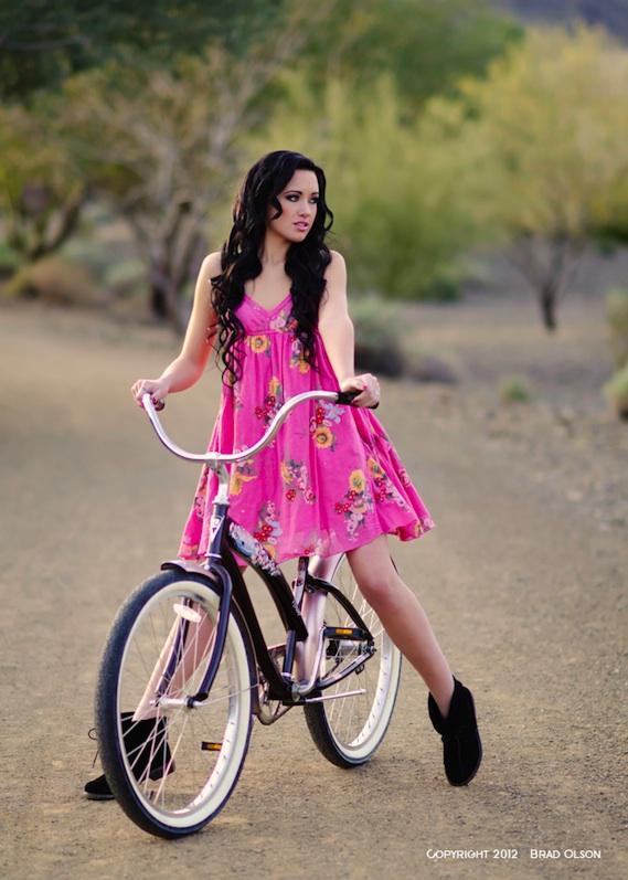 Jan 09, 2012 my bike adventure 1.9.12