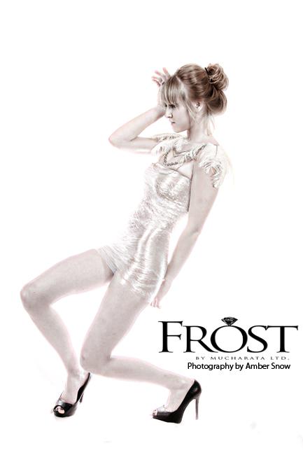 Female model photo shoot of FK Wild Photography