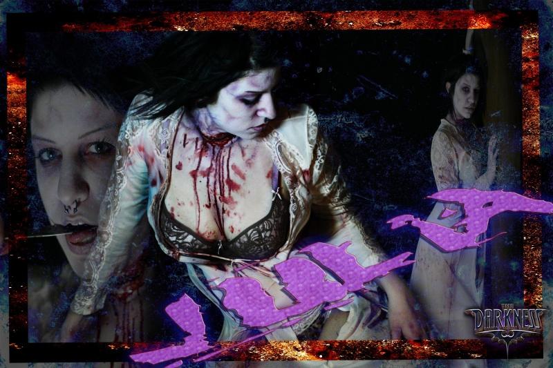 Jan 11, 2012 Dead girls are hot!!