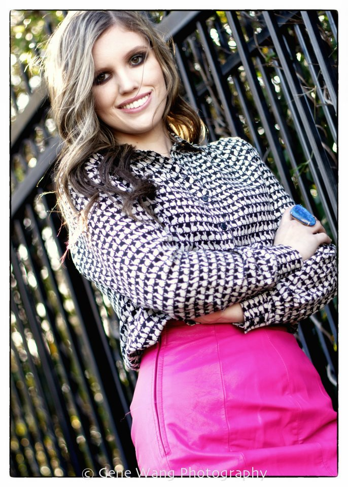 Sacramento, CA Jan 11, 2012 Gene Wang Photography