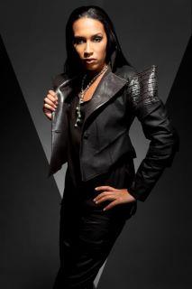 Female model photo shoot of Sadye Mae
