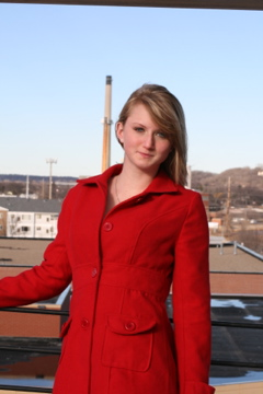 Female model photo shoot of J Ruby in Rochester MN