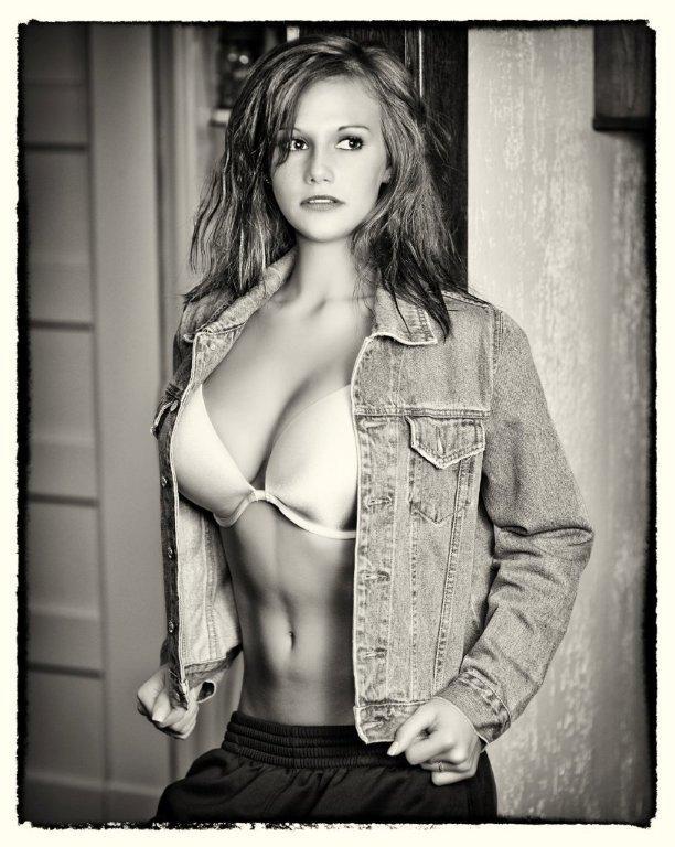 Jan 12, 2012 Erich Fuss Photography