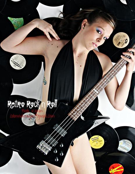 http://photos.modelmayhem.com/photos/120112/19/4f0fa96e58a3e.jpg