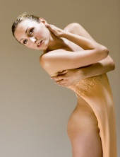 http://photos.modelmayhem.com/photos/120113/14/4f10b51869227_m.jpg