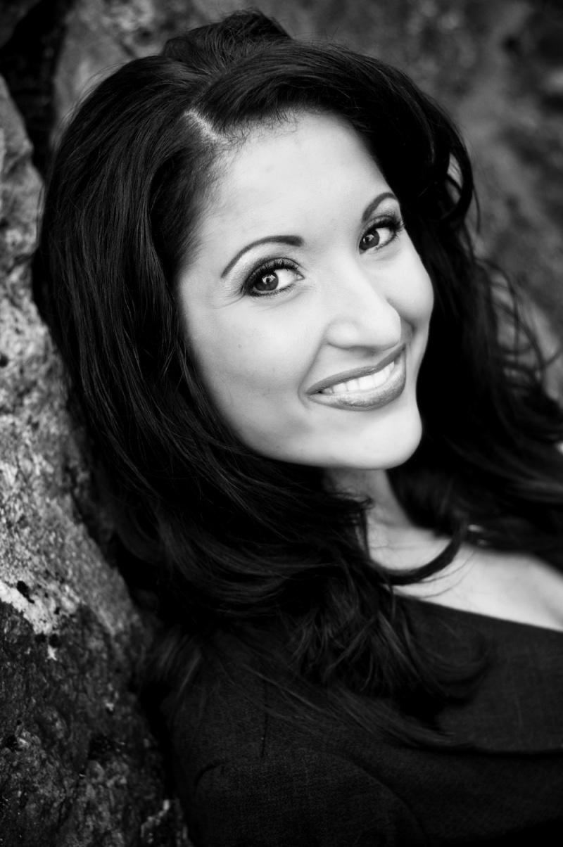 Female model photo shoot of Kate Schartel Novak in Lehigh Valley, PA