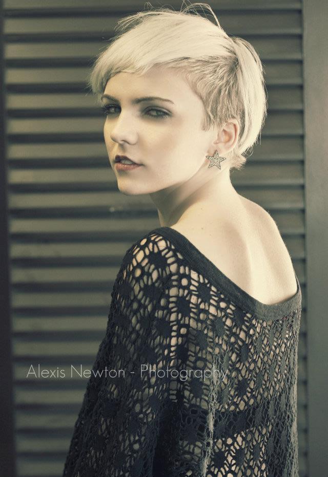 Reeces Female Model Profile - Tulsa, Oklahoma, US - 9