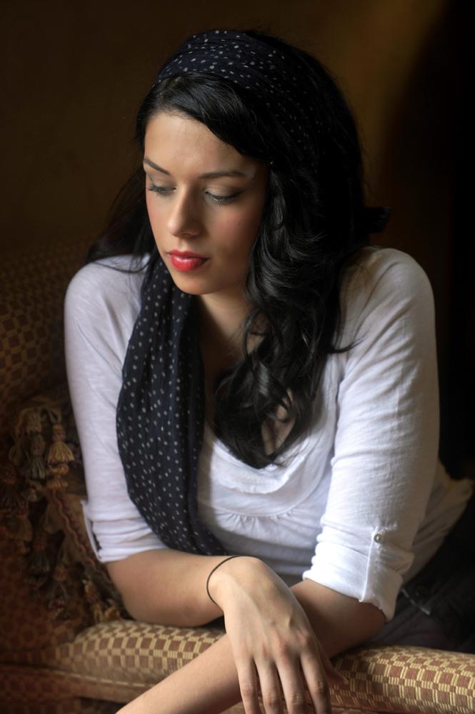 Me Magazine Jan 15, 2012