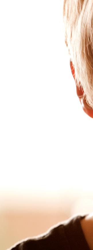 Malibu Jan 16, 2012 Rony Peters Annette Margaret Puskas