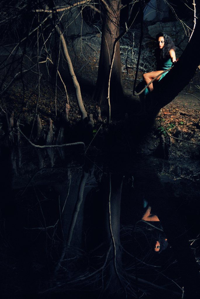Jan 16, 2012 Flashbax Twenthy Three Photography