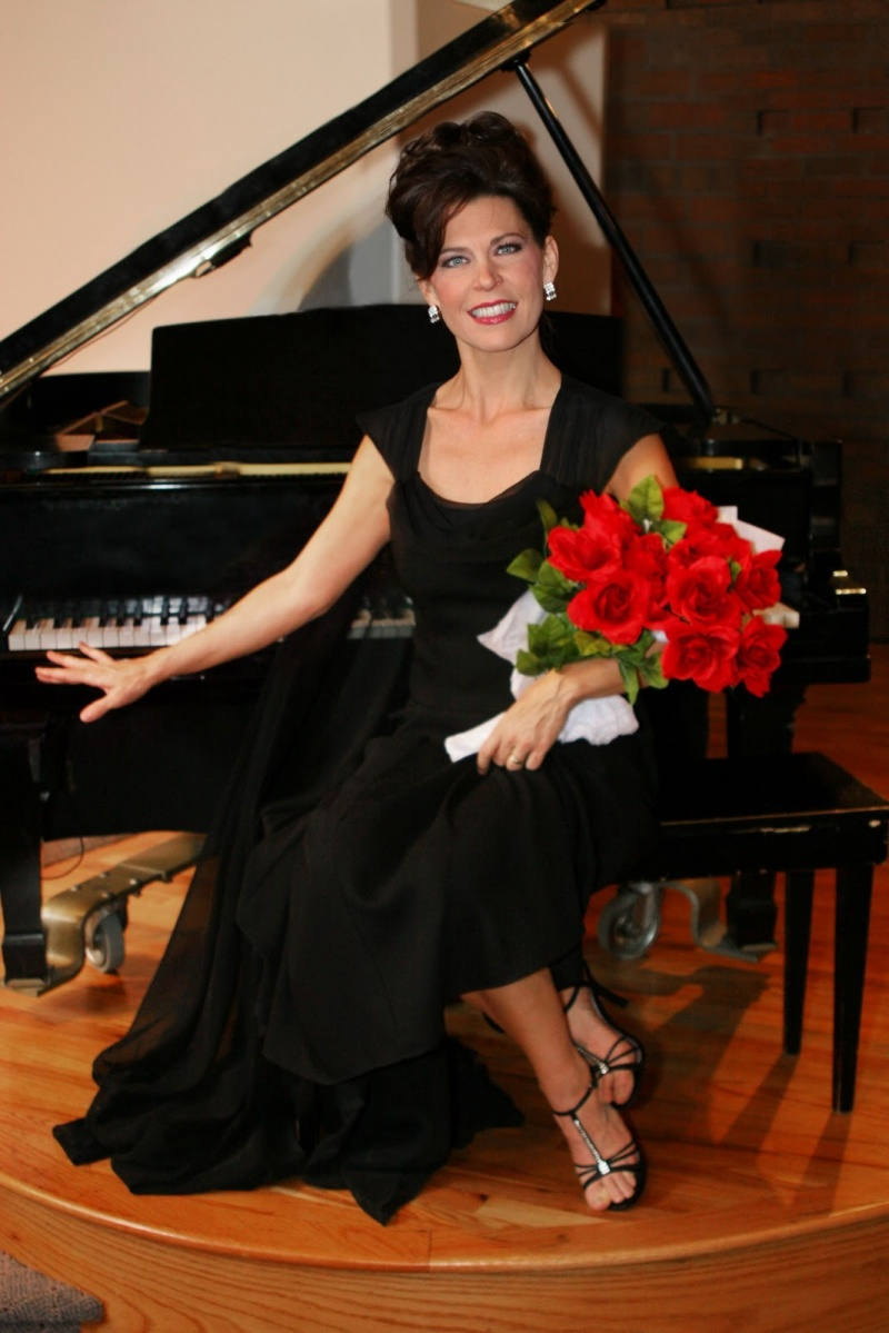 Golden, Co Jan 16, 2012 Suzanne Restle - Lighthouse Images Master of Music in Piano Performance. No Really.