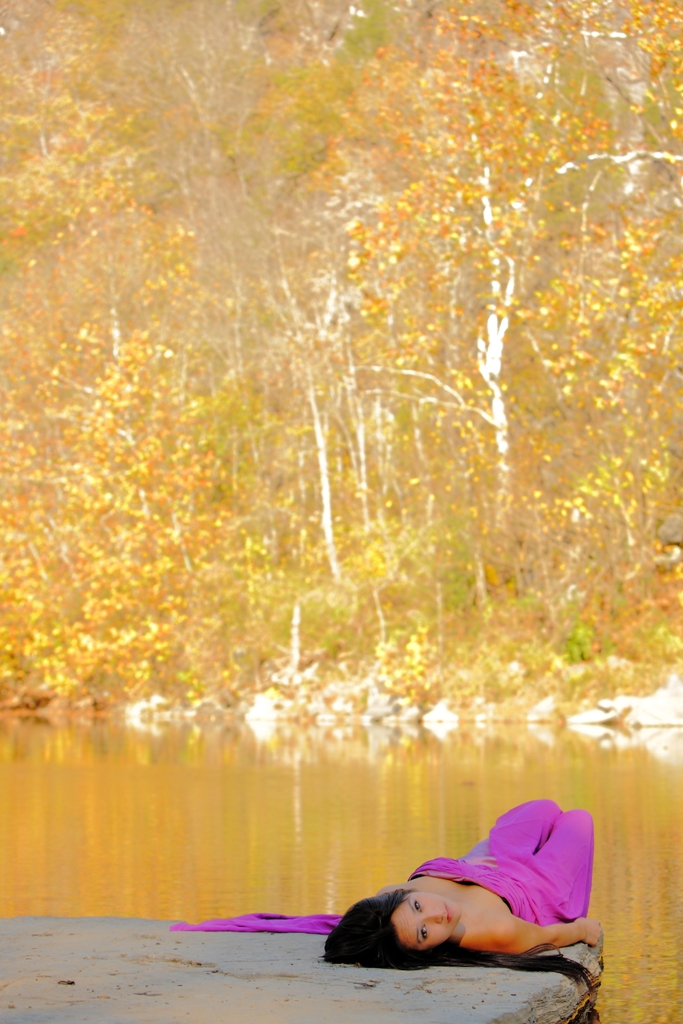 Lexington, VA Jan 16, 2012 DGsDigits Queenie