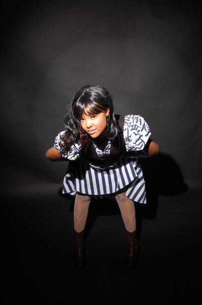 Female model photo shoot of Smith Boston in BnB Photos