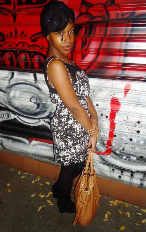 MissHighSadity, Model, BRONX, New York, US