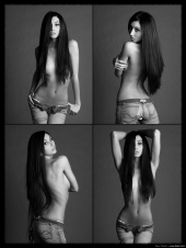 https://photos.modelmayhem.com/photos/120117/13/4f15eb192fbd4_m.jpg