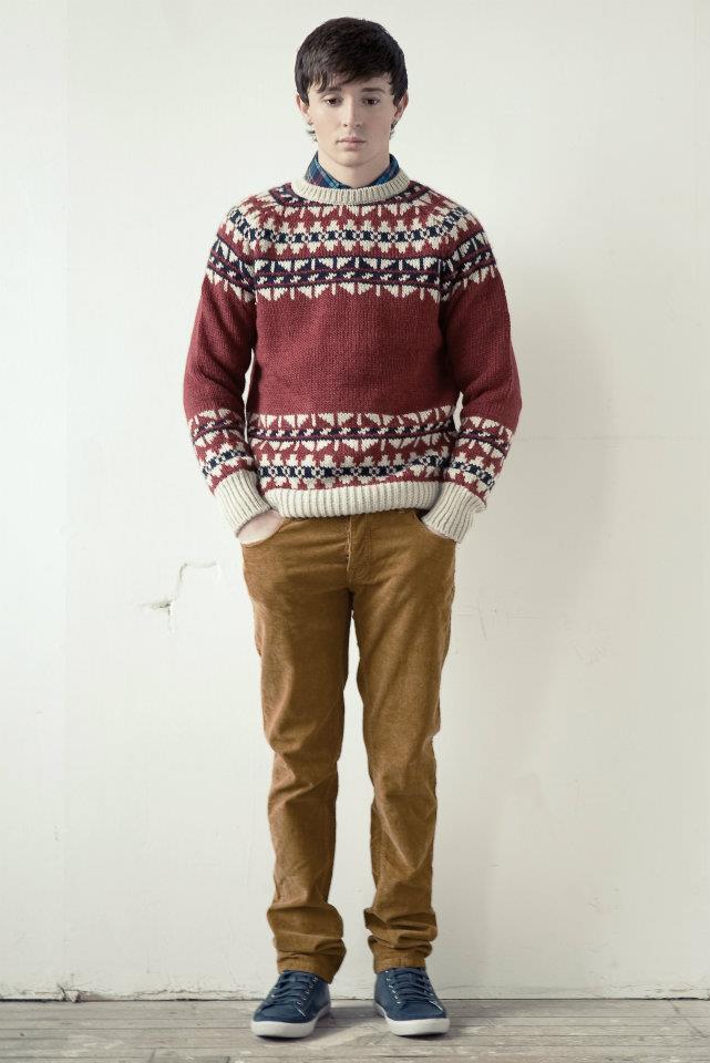 Male model photo shoot of Matt AB Phillips UK