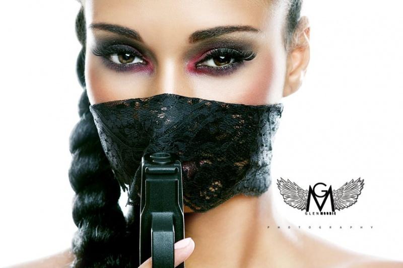 studio Jan 18, 2012 premium mag sexxxy but deadly....hurt me plz ha ha....